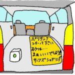 【マンション管理士おさらぎブログ】マンションの空き駐車場問題、カーシェア活用ってどうでしょう