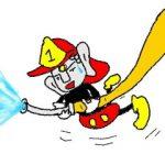 【マンション管理士おさらぎブログ】マンションにある消火栓は3タイプ、いざというとき使える!?(2)