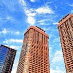 【新人マンション管理士レポート】建築再生展に行ってみた(2)