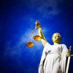 【マンション管理士おさらぎブログ】理事長を解任できるとして、最高裁が判決