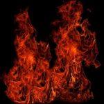 【切っても切れないマンションと保険の話し その4】民泊の事故は火災保険では カバーされない?