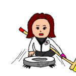 【マンション管理組合の教科書】大規模マンションやタワーマンションで清掃を改善したい!