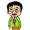 PTA会長 (無料公募担当)