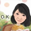 O.K(建築士・耐震診断士・リフォームスタイリスト)