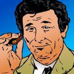 【行政書士が自宅で理事を2年体験し、マンション管理士を目指す話 その22】 マンション購入前「住民調査」本当に信用できるの?・・・・・