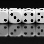 【ある「元」大手管理会社取締役つぶやき その69】ポイント制導入で管理組合活性化