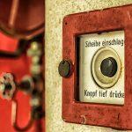 【新人マンション管理士レポート】防火・防災管理、消防署の指導事例から
