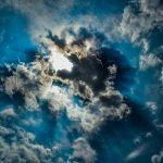 【ある「元」大手管理会社取締役つぶやき その76】奇跡の自主管理―西京極大門ハイツに学ぶ(最終回)