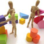 【ある「元」大手管理会社取締役つぶやき その88】理想の第三者管理者管理方式を模索する