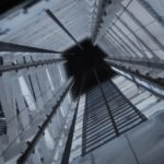 【ある「元」大手管理会社取締役つぶやき その94】エレベーターメーカーの提供するハイテクはホントに必要ですか?