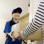 【新人マンション管理士レポート】相談会体験記 ―玄関ドアガラスの修理が遅い―
