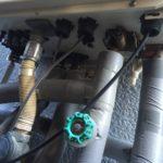 【新人マンション管理士レポート】マンション相談会体験記  ―給排水ポンプの修繕は誰が行う?―