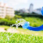 【マンション管理士ふくろうの実践コラム】マンションの漏水事故対応について①