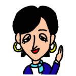 【マンション管理組合の教科書】不適切コンサルタントにご注意!