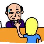 """【マンション管理士おさらぎブログ】おさらぎ卒業記念エッセー""""Nのために"""""""