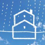 【デベロッパー・管理会社経由、北関東のマンション管理士 白寄和彦のコラム】マンション理事会で、今 ~台風で水没した車は管理会社の責任なのか?