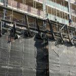 【図面を取り戻せ!~大規模修繕後の戦い】36.B建築設計M本氏からの聴き取り(2019年3月28日)(その2)
