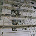 【図面を取り戻せ!~大規模修繕後の戦い】37.B建築設計M本氏からの聴き取り(2019年3月28日)(その3)