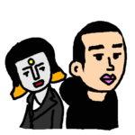 【マンション管理士おさらぎブログ】防火戸とコロナとネットフリックス