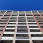 【ある「元」大手管理会社取締役つぶやき その118】外壁タイルの剥落訴訟で、施工側が費用負担を認める和解